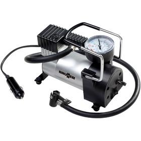 Brunner Compressor 12V